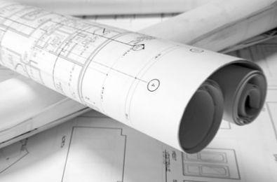 Architectes et décorateurs
