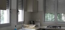 Vacances : 2 Pièces (1 ème étage) Emile Zola 65m²
