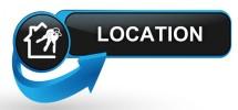 L'Abécédaire de la Location d'un Appartement en Israël