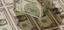 Projet de Loi  Credit Immo. : Financement jusqu'à 90 % ???