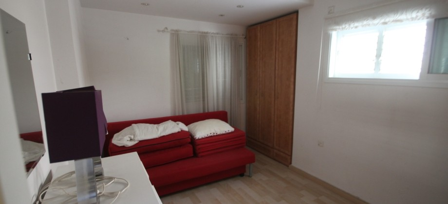 Chambre à Louer (Rez de Chaussée) Gordon 65m²