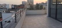 4 Pièces (3 ème étage) Kerem Atemani 150m²