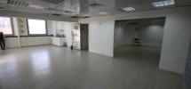 Bureaux (4 ème étage) Allenby / Ben Yehuda  400m²