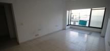 3 Pièces (2 ème étage) Gan Haïr 78m²