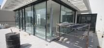 Penthouse 4 Pièces (5 ème étage) Habima 256m²