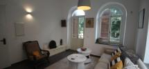 3 Pièces (1er étage) Quartier Shouk HaCarmel 67m²