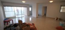 4.5 Pièces (10 ème étage) Bialik RAMAT GAN 145m²