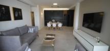 3 Pièces (1er étage) Proche Royal Beach 82m²
