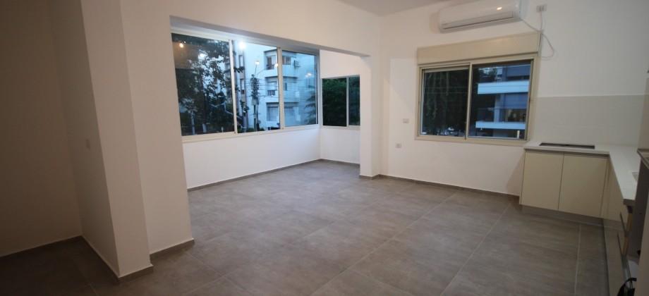 4 Pièces (2 ème étage) Jabotinski 85m²