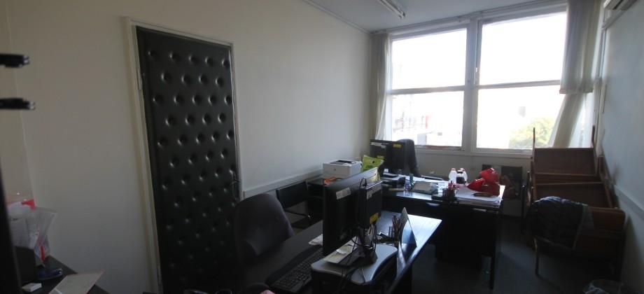 Bureaux (en étage) Kikar Rabin de 20 à 180m²