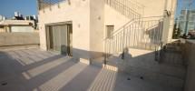 Duplex 6 Pièces (5ème étage) Frankort 360m²