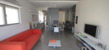 2 Pièces (3ème étage) Quartier Dizengoff 60m²