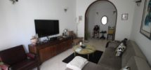 2 Pièces (2.5 ème étage) Sderot Hen 66m²
