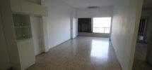 3.5 Pièces (2ème étage) Gan Haïr 73m²