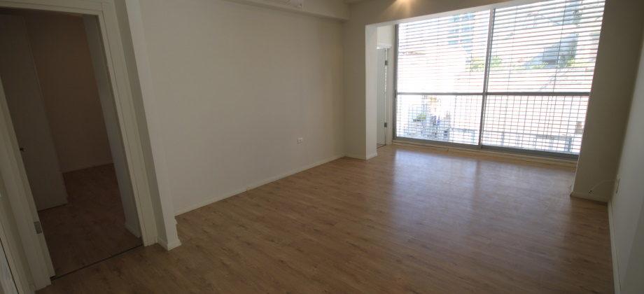 3.5 Pièces (4 ème étage) Quartier Habima 75m²