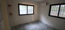 Office – Bureaux Individuels – Even Gavirol