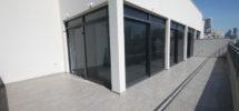 Duplex 4 Pièces (7 ème étage) Proche Mer 176m²