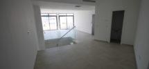 Duplex 4 Pièces (7 ème étage) Proche Mer 151m²