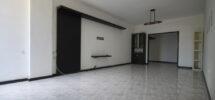3 Pièces (2ème étage) Rembrandt 95m²