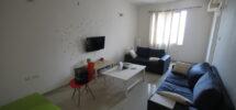 3,5 Pièces (2 ème étage) Quartier Rabin 80m²