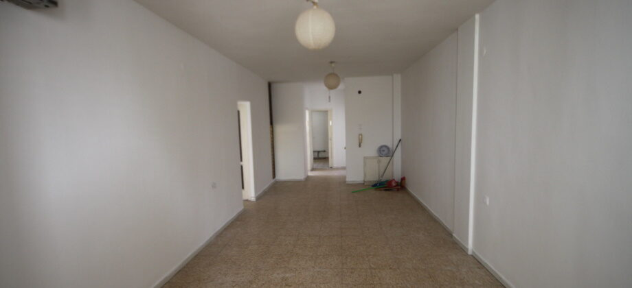 3.5 Pièces (3 étage) Shimon Atarsi 70m²