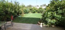 Villa 3.5 Pièces (4 niveaux) Hertzlia 340m²