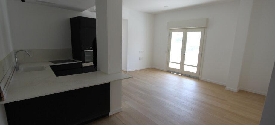 3 Pièces (en Etage) Quartier Habima 78m²
