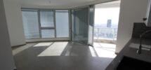 4 Pièces (Etage Elevé) Tour Gindi 95 m²