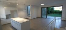 Villa 3.5 Pièces (4 niveaux) Hertzlia 300m²